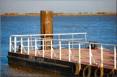 Yachthafen.