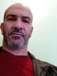 Yacine Khaldi