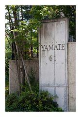 Yamate 61