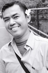 Yan Manarsar
