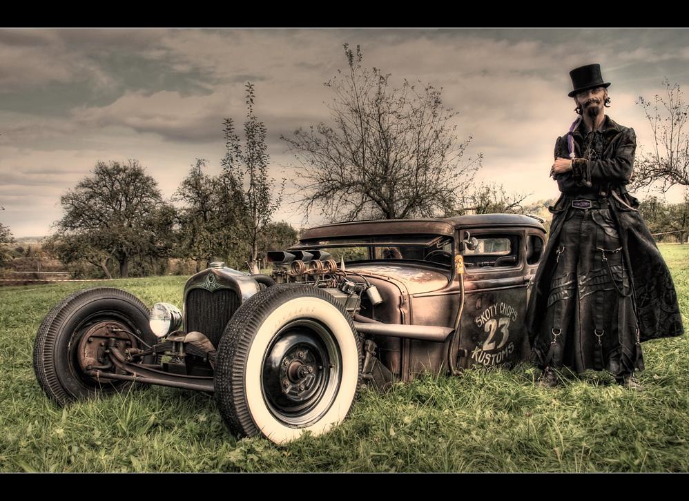 yankee ii foto bild autos zweir der oldtimer youngtimer us cars amerikanische autos. Black Bedroom Furniture Sets. Home Design Ideas