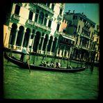 Yashica's Venezia N°3