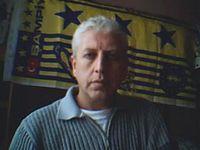Yavuz Ad305güzel