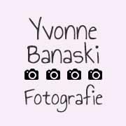 ybfotografie