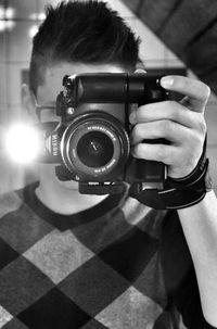 YBphotography