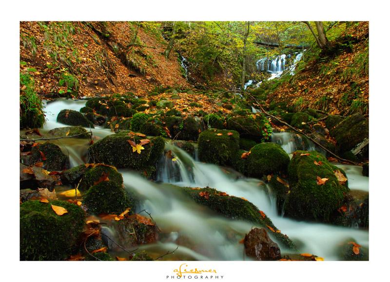 Yedigoller / Turkiye