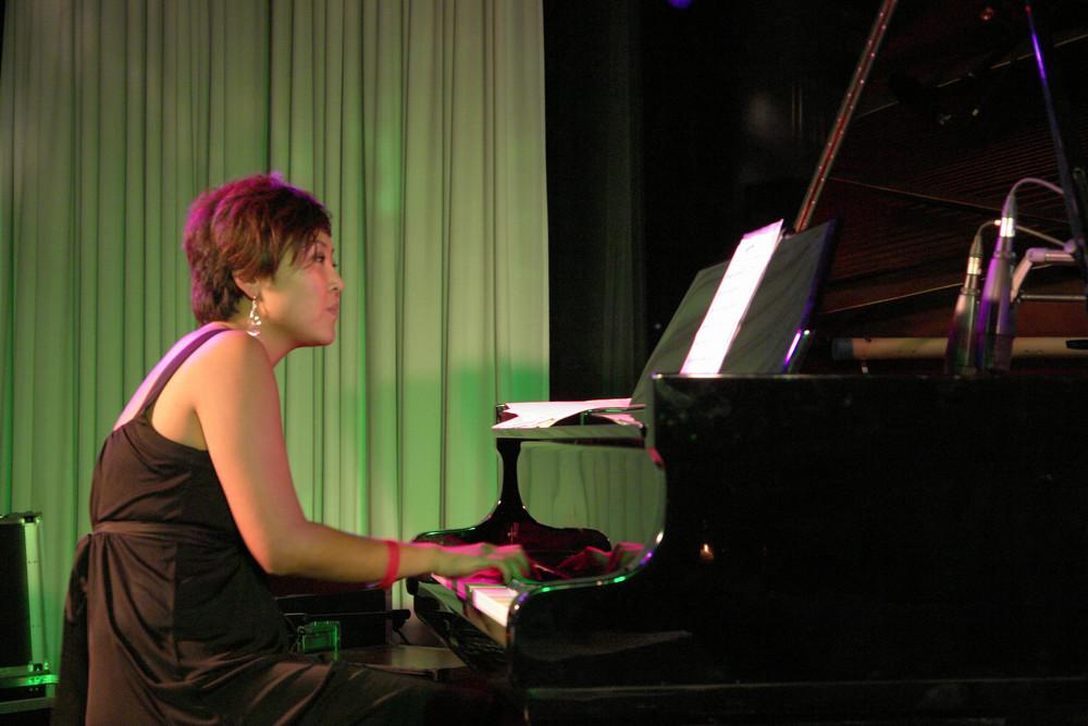 Yelena Jurayeva