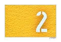 - yellow 2 -