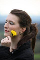 yellow 2012