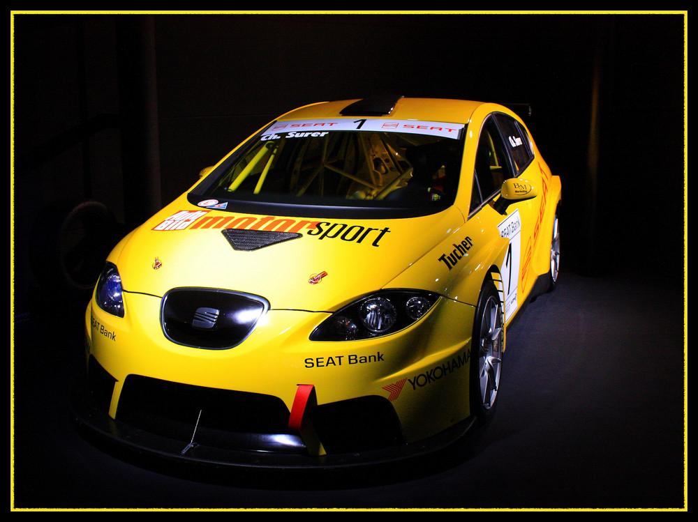 ...Yellow...