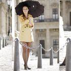 .yellow fashion.