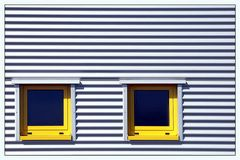 [yellow prison]