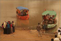 yellow sand over khartoum 02