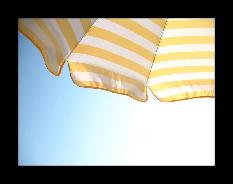 Yellow & Sun