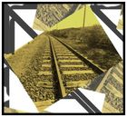 Yellow Track