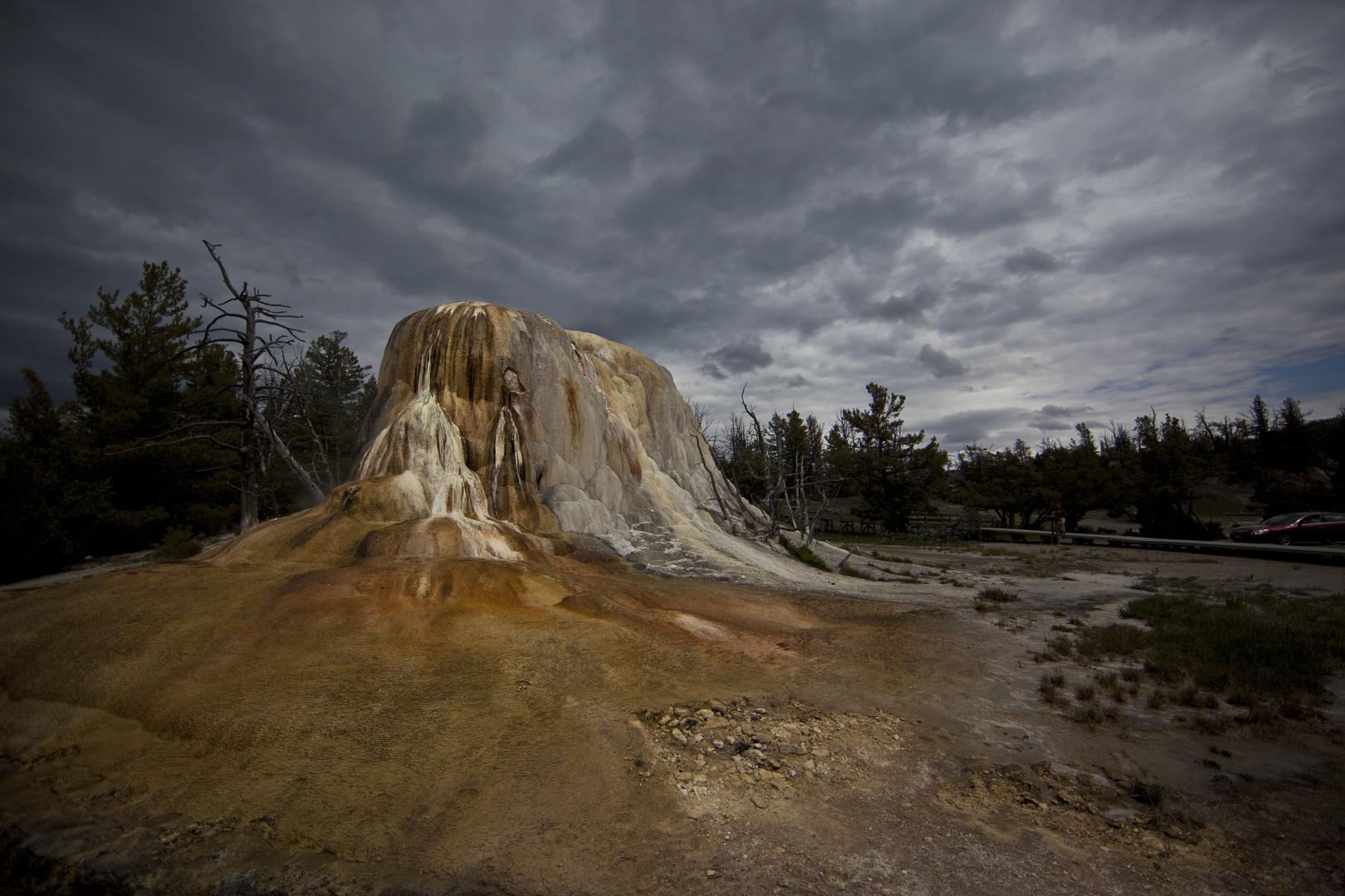 Yellowstone 2011/5