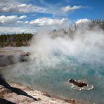 Yellowstone USA 7