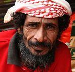 Yemen 2007_1