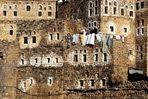 Yemen 2007_44