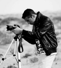 yhphotography