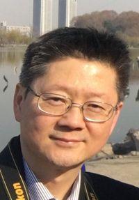 Yih Hang Hwang