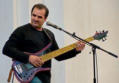 Yiotis Kiourtsoglou
