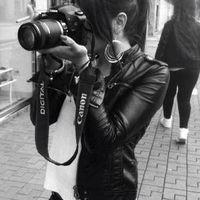 ylaria1989