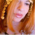 Yo arábica