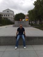 YO EN MADRID