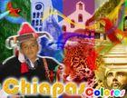 Yo soy Chiapas