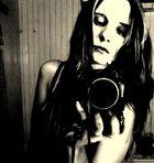 Yo soy mi imagen