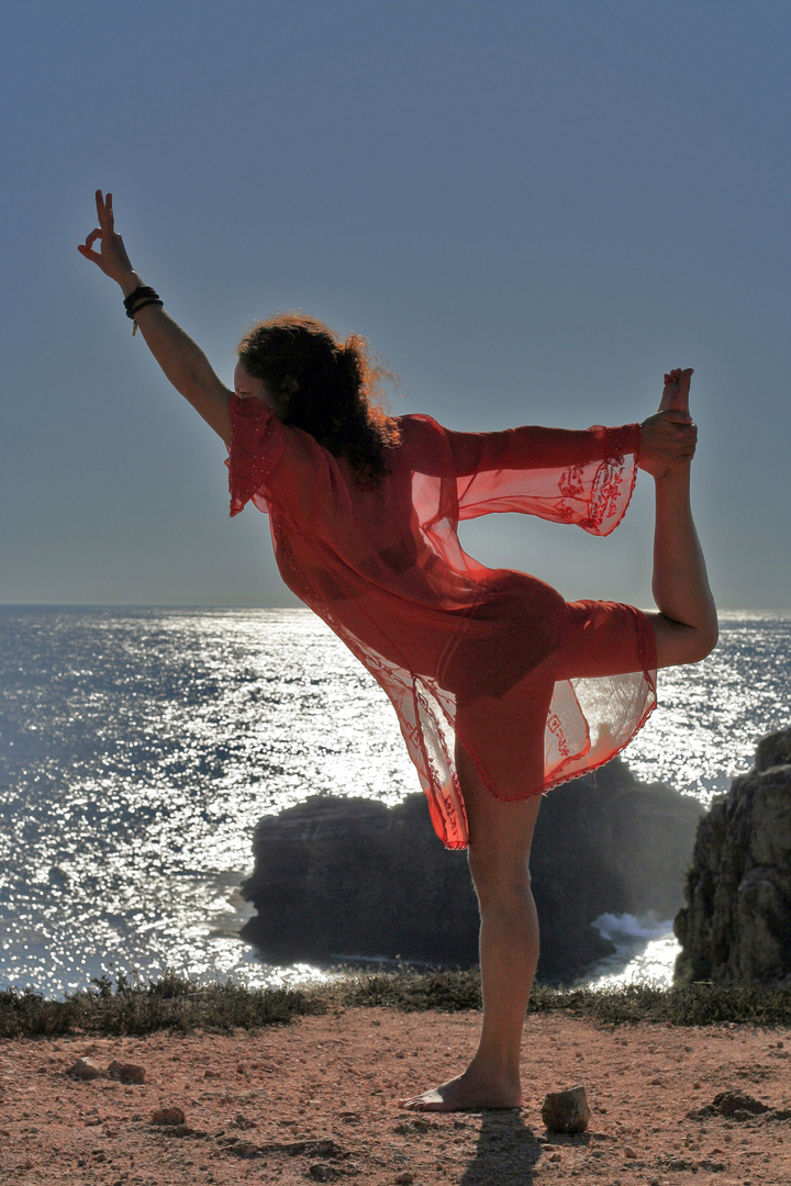 Yogagirl2