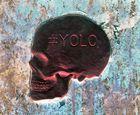 #Yolo [ negativ ]