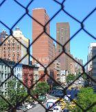 - York Avenue -