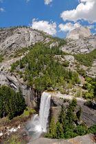 Yosemite National Park - 2010