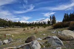 Yosemite NP_1
