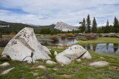 Yosemite NP_2