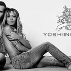 YOSHIINDUSTRY