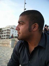 Yosof Rohesh