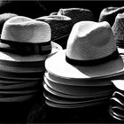 you can leave your hat on -
