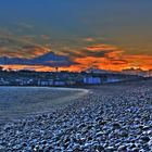 Youghal Co Cork