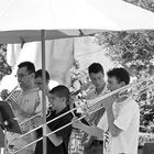 young musicians , one .
