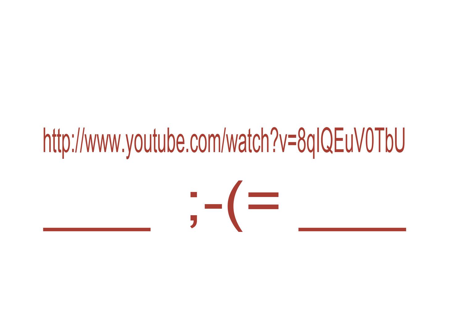 *Youtube*