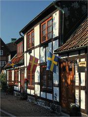 Ystad_Skane
