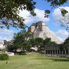 Yucatan / Mexico