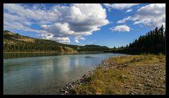 Yukon I