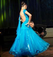 Yulia Spesivtseva&Valerio Contolani - Quickstep (1)