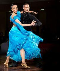 Yulia Spesivtseva&Valerio Contolani - Quickstep (3)