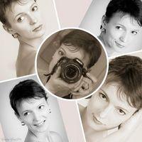Yulia YasPe