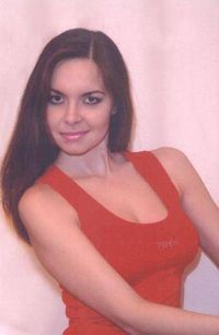 Yuliya Schobesberger